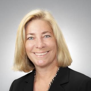 Leisha Emens, MD