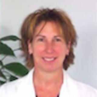 Susan McMaster, DO
