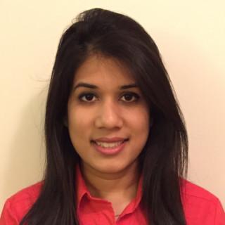 Mahmuda Khan, MD