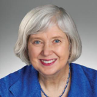 Laura Davis Keppen, MD