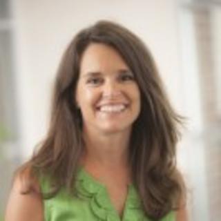 Tracy Bellavance, MD