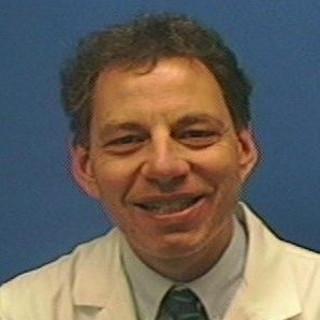Howard Rubenstein, MD