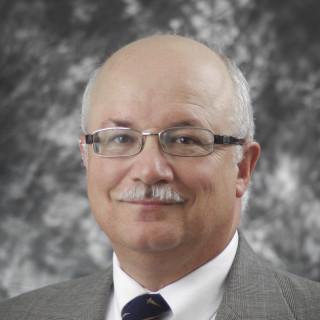 John Fraser Jr., MD