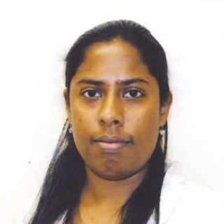 Lakshmi Shankar, MD
