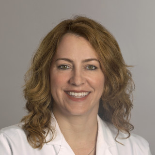 Kathryn Sumpter, MD