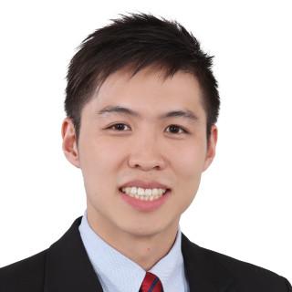 Zhi Ven Fong, MD