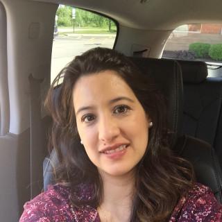Blanca Contreras