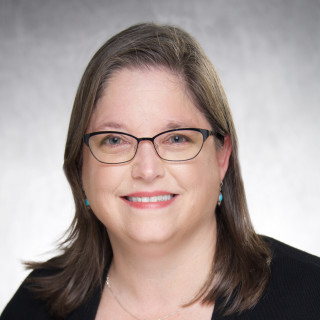 Melanie Wellington, MD