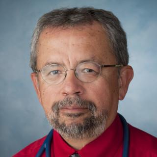 David Munoz, MD