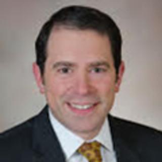Daniel Herzig, MD
