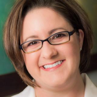 Holly Martin, PA