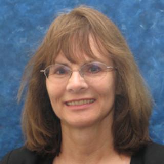 Linda Copeland, MD
