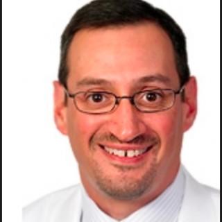 Steven Goldberg, MD