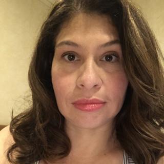 Sandra Moreno, MD