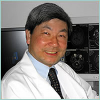 Richard Chao, MD