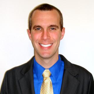 Michael Willcox, MD