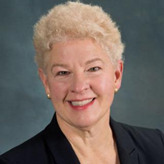 Stephanie Siegrist, MD