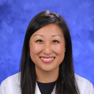 Karen Choi, MD