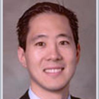William Su, MD