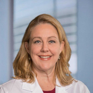Stacy Norton, MD