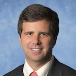 Alan Copperman, MD