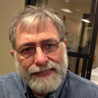 Carl Melina, MD