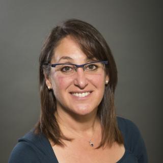 Michelle Hirsch, MD