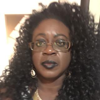 Chioma Ekechukwu, MD