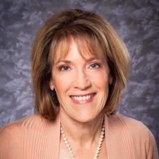 Kathleen Beuttler, MD