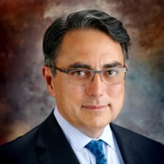 Timothy Perez, MD