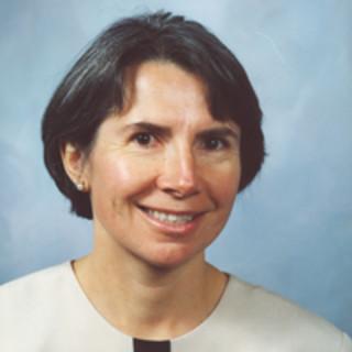 Maria Byrne, MD