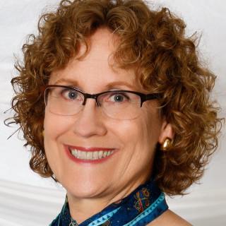 Lynn Ables, MD