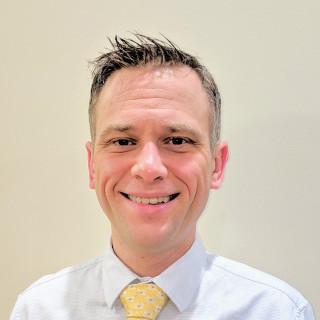Jonathan Kurz, MD