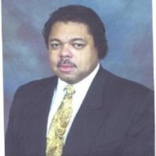 Walter Bradley, MD