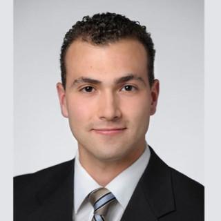 Giulio Quarta, MD