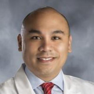 Dan Nguyen, MD