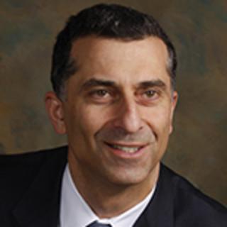 Arman Moshyedi, MD