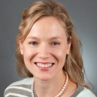 Sarah Pickard, MD