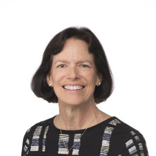 Ann Bullington, MD