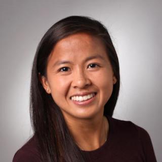 Jennifer Huang, MD