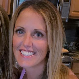 Jennifer Myers, MD