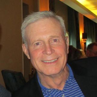 Francis Dann, MD