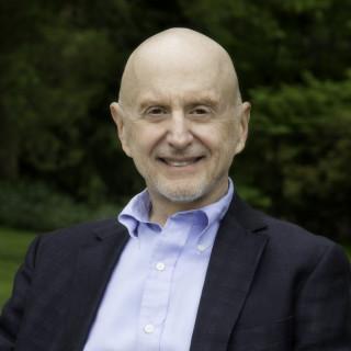 Brian Lipton, MD