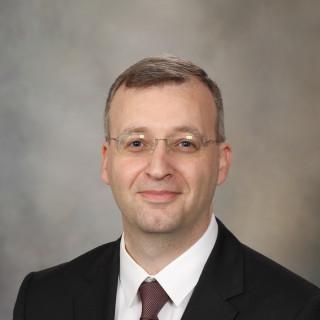 Bernardo Selim, MD