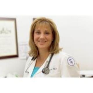 Tiffany Troso-Sandoval, MD
