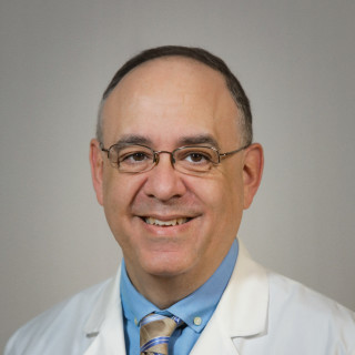 Robert Rosengart, MD