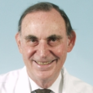 Gilbert Wise, MD