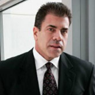Jose Almeida, MD