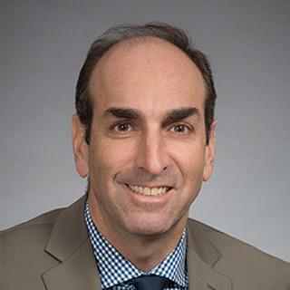 David Flum, MD