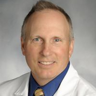 Mark Sawka, MD
